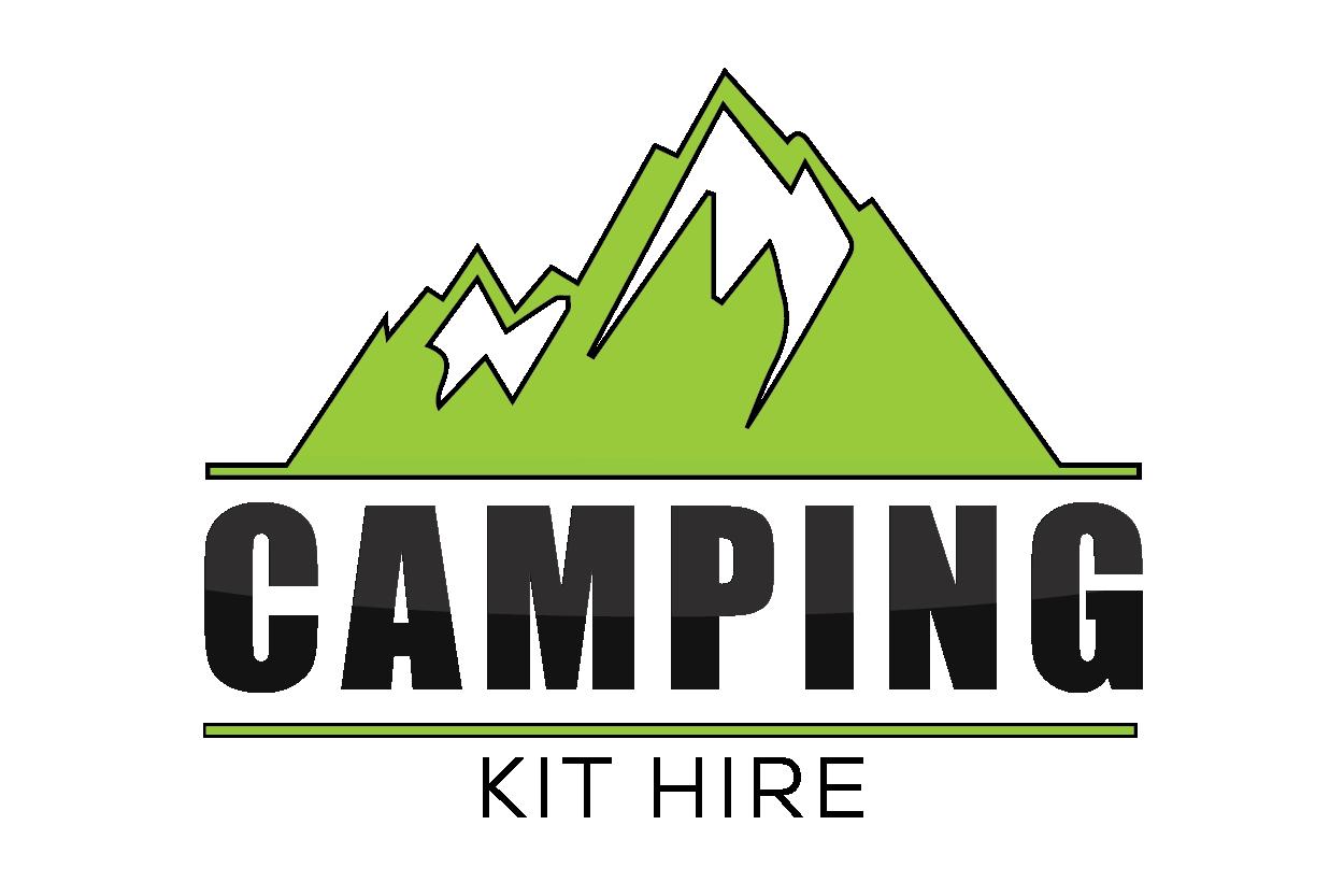 CampingKitHire.com