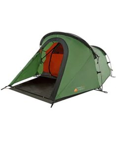 expedition tent image